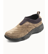 Propét® Men's Big & Tall Wash & Wear Slip-on II™