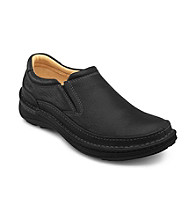 Clarks® Men's Big & Tall