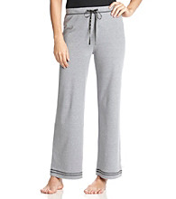 KN Karen Neuburger Knit Sleepwear Pants