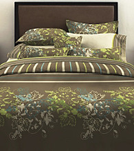 Sweet Bay Bedding Sets by Perry Ellis®