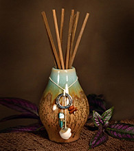 The Pomeroy Collection Harmony Reed Diffuser