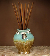 The Pomeroy Collection Dream Reed Diffuser