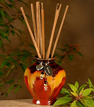 The Pomeroy Collection Love Reed Diffuser