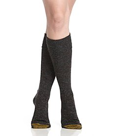 GOLD TOE® AquaFX Sundance Knee Socks