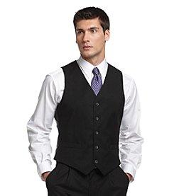 Dockers® Men's Classic Vest - Black