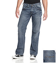 Guess Men's Jeans - Denver