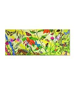 Melissa & Doug® 24-Piece Bugs Floor Puzzle