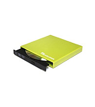 PC Treasures External CD/DVD-R/RW Drive