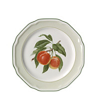 Mikasa® Antique Orchard Peach Accent Plate