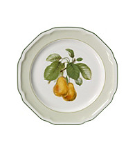 Mikasa® Antique Orchard Pear Accent Plate