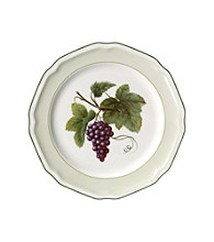 Mikasa® Antique Orchard 8.5-inch Grape Accent Plate