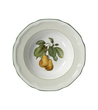 Mikasa® Antique Orchard 4.75-inch Pear Fruit Bowl