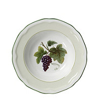 Mikasa® Antique Orchard 4.75-inch Grape Fruit Bowl