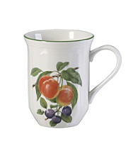 Mikasa® Antique Orchard 14-oz. Fruit Mug