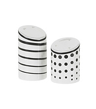 Mikasa® Cheers 2-inch Salt & Pepper Set