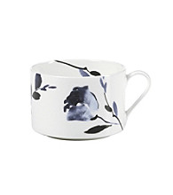 Mikasa® Midnight Bloom Teacup
