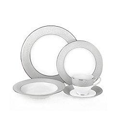 Mikasa® Parchment 20-pc. Dinnerware Set