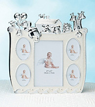 Lillian Rose® Noah's Ark Collage Frame
