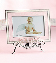 Lillian Rose® Baby 4x6