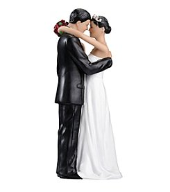 Lillian Rose® Hispanic Tender Moment Figurine