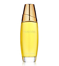 Estee Lauder Beautiful Women's Eau de Toilette Spray