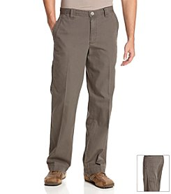 Columbia Men's Ultimate Roc Pants