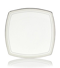 Mikasa® Platinum Matrix Bread & Butter Plate