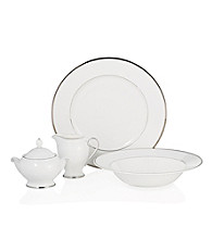 Mikasa® Cameo Platinum 5-pc. Serve Set