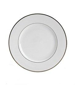 Mikasa® Cameo Platinum 11