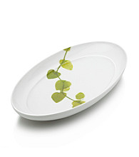 Mikasa® Daylight Oval Vegetable Bowl