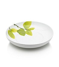 Mikasa® Daylight Pasta Serve Bowl