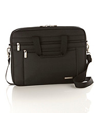 Samsonite® Classic Business Case 15.6