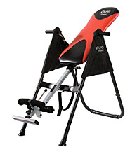 Pure Fitness® Inversion Table