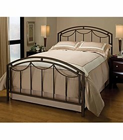 Arlington Bed Collection by Hillsdale®