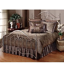 Doheny Bed Collection by Hillsdale®