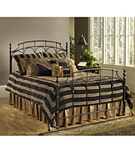 Ennis Bed Collection by Hillsdale®