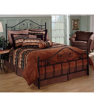 Harrison Bed Collection by Hillsdale®