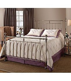 Holland Bed Collection by Hillsdale®