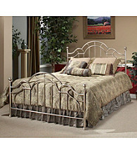 Mableton Bed Collection by Hillsdale®