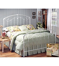 Maddie Bed Collection by Hillsdale®