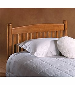 Oak Tree Headboard Collection by Hillsdale®
