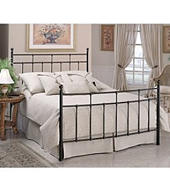 Providence Bed Collection by Hillsdale®