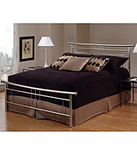 Soho Bed Collection by Hillsdale®