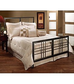 Tiburon Bed Collection by Hillsdale®