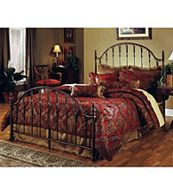 Tyler Bed Collection by Hillsdale®