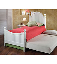 Westfield Bed Collection by Hillsdale®