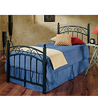 Willow Bed Collection by Hillsdale®