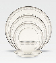 Noritake Cirque 5-pc. Place Setting