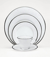 Noritake Abbeyville 5-pc. Place Setting