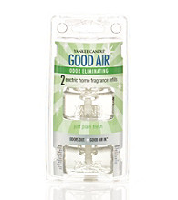 Yankee Candle® Good Air Electric Home Air Freshener - Just Plain Fresh